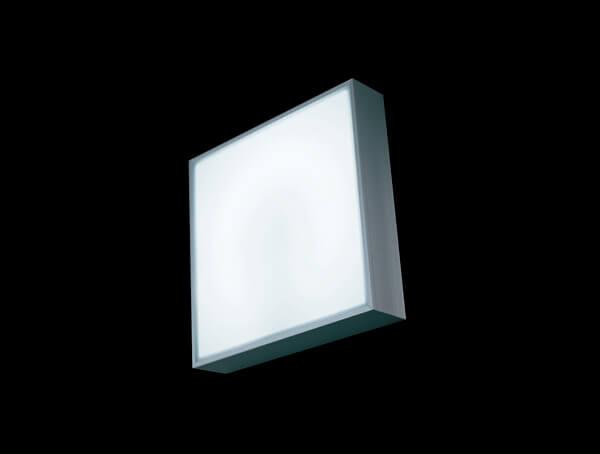 מנורות שקועי תקרה מבית Prolicht