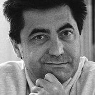 אנטוניו צ'יטריו