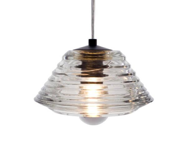 מנורות תלויות דגם BOWL של המותג הבינלאומי של גופי תאורה Tom Dixon