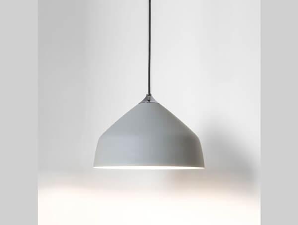 Ginestra 400, מנורות תליה