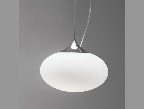 גופי תאורה תלויים דגם Zeppo Pendant 300 של מותג תאורה בינלאומי astro
