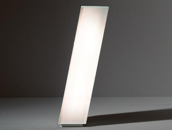 תאורה צמודה, דגם fall של מותג גופי תאורה בינלאומי Modular