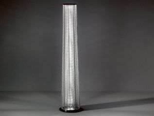 תאורה שקועה, דגם filter של מותג גופי תאורה בינלאומי Modular