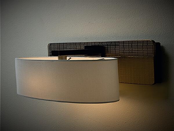 גופי תאורה לבית, דגם Kira, של מותג תאורה בינלאומיים Contardi