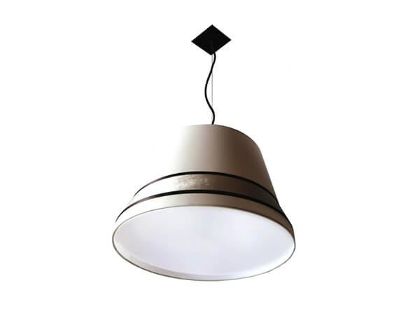 מנורה תלויה