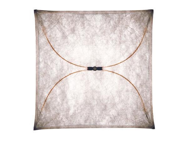 גופי תאורה צמודי קיר/תקרה דגם ARIETTE של המותג הבינלאומי לגופי תאורה flos