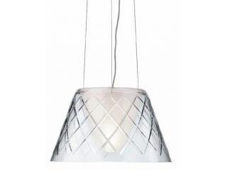גופי תאורה תלויים דגם ROMEO LOUIS מבית flos