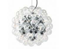 מנורות תלויות דגם TARAXACUM של המותג לגופי תאורה בינלאומיים flos