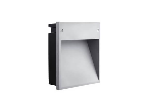 תאורת חוץ דגם box/mini box של המותג הבינלאומי לגופי תאורה flos