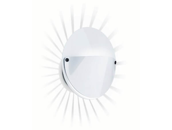 גופי תאורה דגם GIOVI של המותג הבינלאומי לגופי תאורה flos