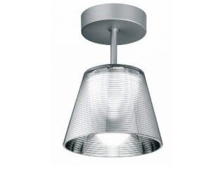 גופי תאורה דגם ROMEO BABE C של המותג הבינלאומי לגופי תאורה flos