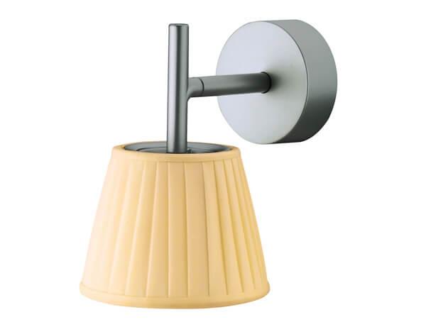 גופי תארה דגם ROMEO BABE SOFT W של המותג הבינלאומי לגופי תאורה flos