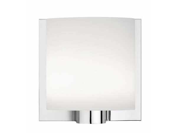 מנורות צמודות דגם TILLE של המותג הבינלאומי לגופי תאורה flos