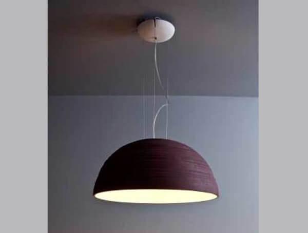 מנורות תליה דגם Toscot-A01