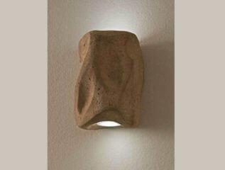 מנורות צמודי קיר דגם Toscot-A31
