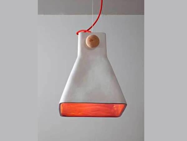 מנורות תליה דגם Toscot-A04
