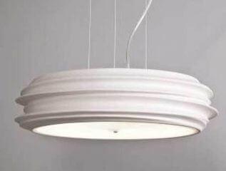 מנורות תליה דגם Toscot-A08