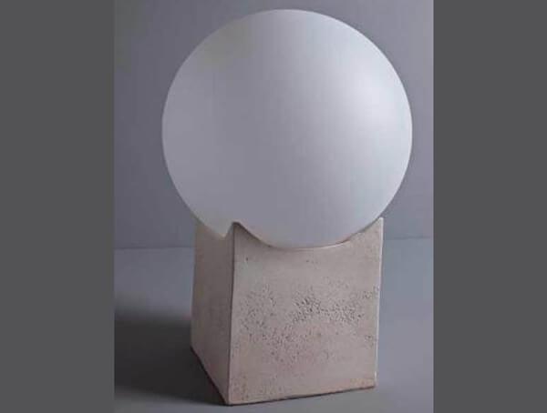 מנורות צמודי קיר דגם Toscot-A09