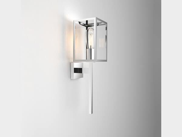 מנורות צמודות דגם Mast Light של המותג הבינלאומי לגופי תאורה astro