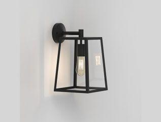 צמודי קיר דגם Mast Light של המותג הבינלאומי לגופי תאורה astro