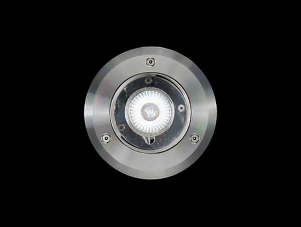תאורת חוץ של מותג Ares דגם IDRA
