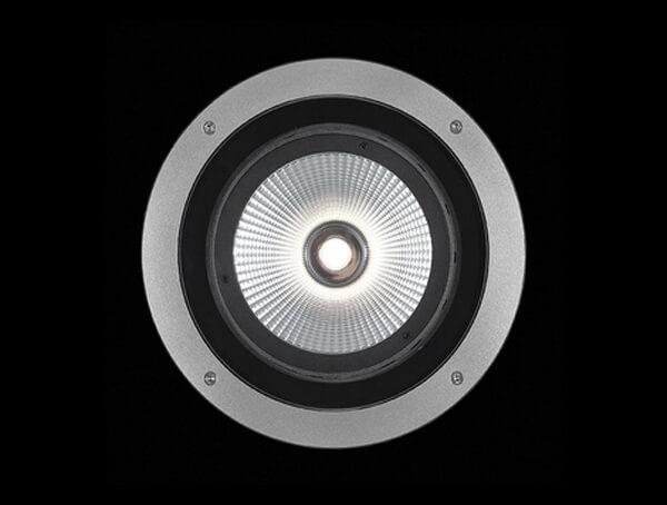 תאורת חוץ של מותג Ares דגם NABOO