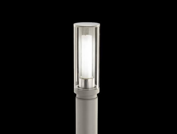 מנורות עומדות לגינה דגם NEW TORCIA