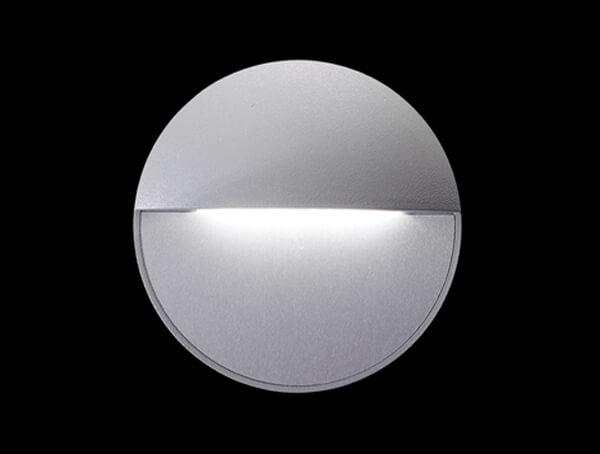 תאורת גן של מותג Ares דגם TRIXIE