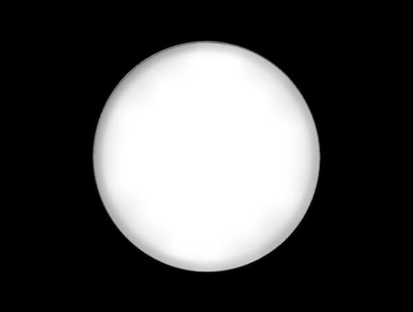 תאורת חוץ ALFA
