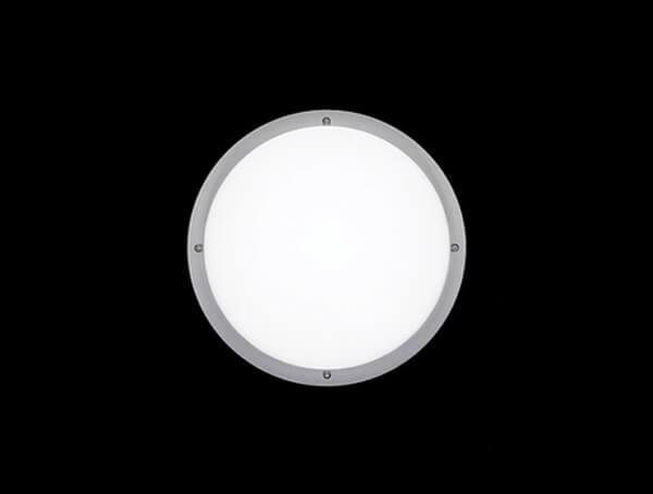 תאורת חוץ דגם GIULIA של מותג תאורה ares
