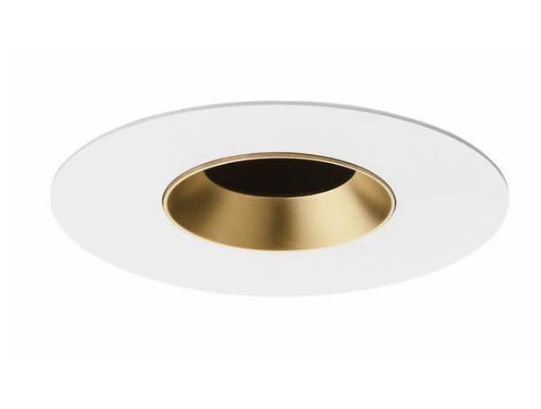גופי תאורה שקועים דגם LIGHT SNIPER R מותג Anteres