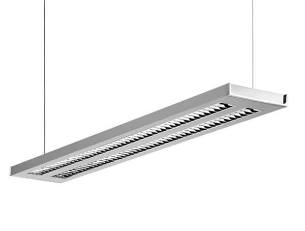 פרופילים, דגם mini beam direct של FLOS