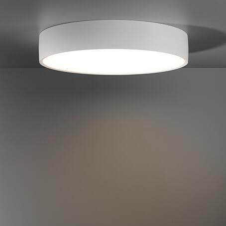 מנורה לסלון