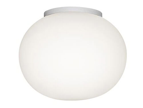 מנורות לסלון