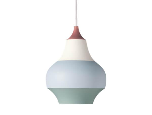 מנורת תליה CIRQUE 15