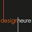 DesignHeure