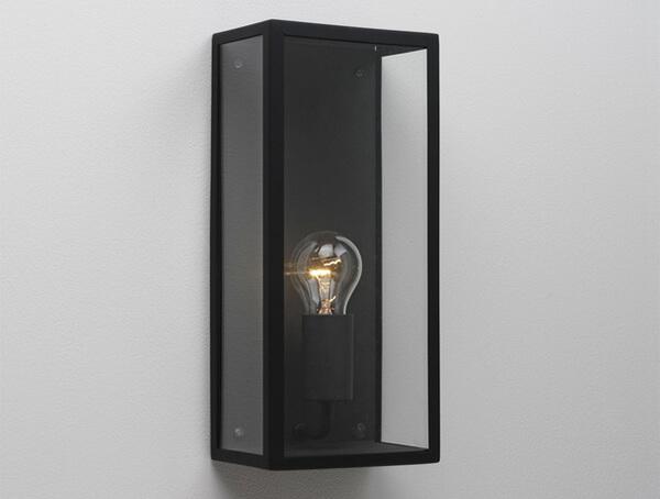 מנורות קיר MESSINA