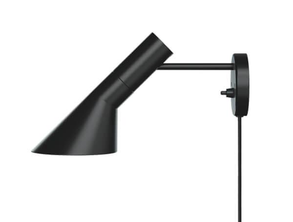 מנורת קיר LOUIS POULSEN, K21