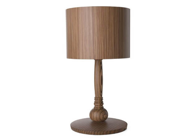 תאורה לחדרי שינה