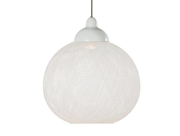 מנורת תליה NON, MOOOI