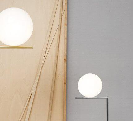 מנורות לבית