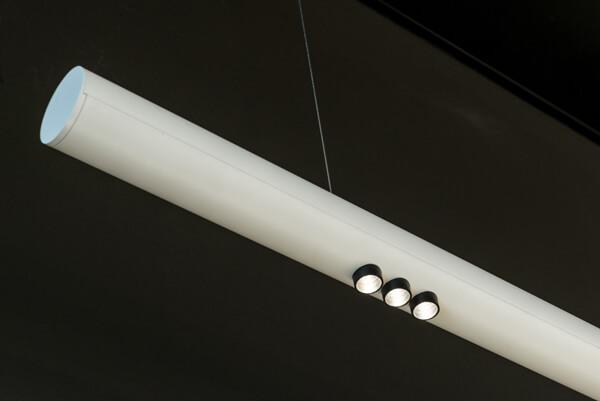 מנורות תליה מבית multiline
