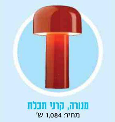 bellhop פרסום בישראל היום