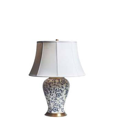 מנורת לילה