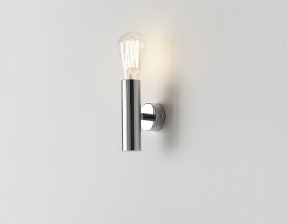 מנורות צמודי קיר דגם A1171 של aromas
