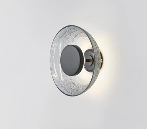 מנורות צמודי קיר דגם A1178