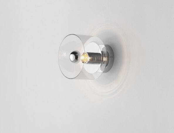 מנורות צמודות A1179