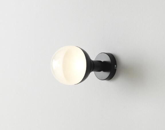 גופי תאורה צמודים דגם A1221