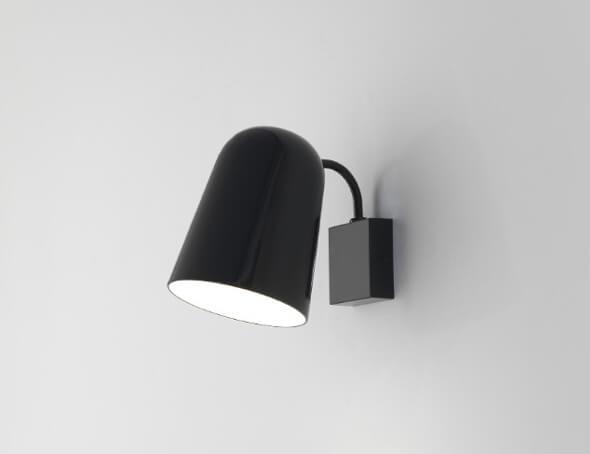 מנורות צמודי קיר דגם A1237