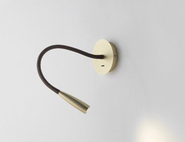 מנורות צמודי קיר A1248-A1247
